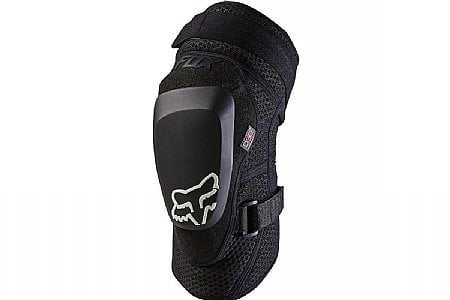 Fox Racing Launch Pro D30 Knee Guard
