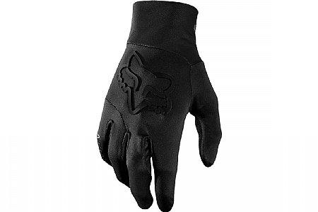 Fox Racing Ranger Water Glove
