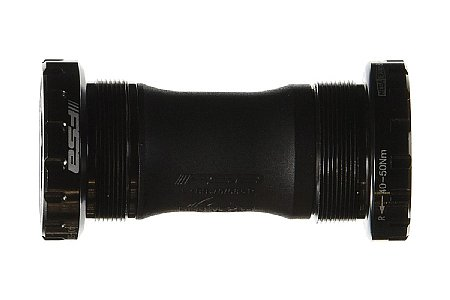 FSA BB-4000 MegaExo 19 Omega 68mm Bottom Bracket