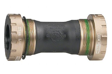 FSA BB-6000 MegaExo Bottom Bracket