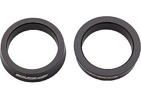 FSA Bottom Bracket Adaptor - 386 EVO to BB30 or PF30