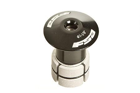 FSA Compressor 1-1/8 Expander Plug and Top Cap