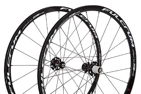 Fulcrum Racing 5 DB Road Wheelset