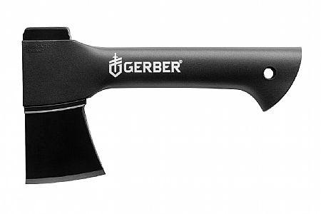 "Gerber 9"" Hatchet"