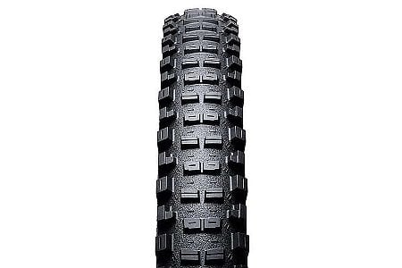 Goodyear Newton DH ULTIMATE RS/T 27.5 Inch MTB Tire