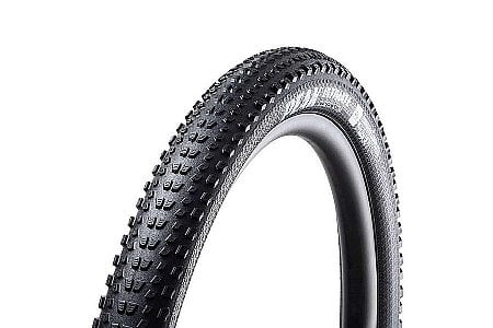 Goodyear Peak ULTIMATE 29 inch MTB Tire