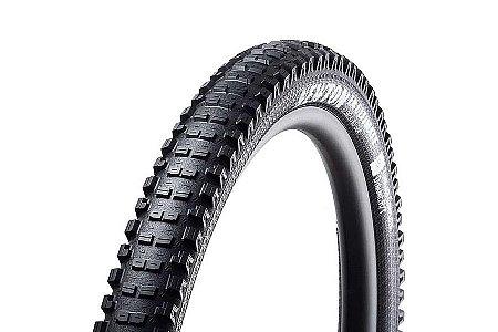 Goodyear Newton EN ULTIMATE R/T 29 Inch MTB Tire