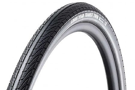 Goodyear Transit Tour 27.5inch Wire Bead Tire