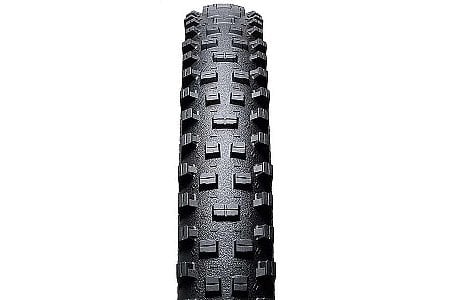 Goodyear Newton-ST DH ULTIMATE RS/T 29 Inch MTB Tire
