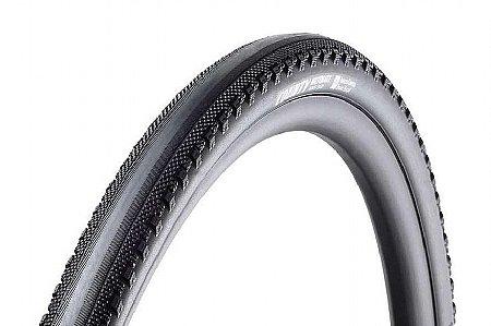 Goodyear County Gravel/Adventure Tire