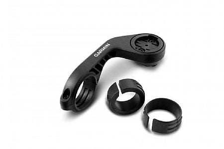 Garmin Varia Out-Front Dual Handlebar Mount