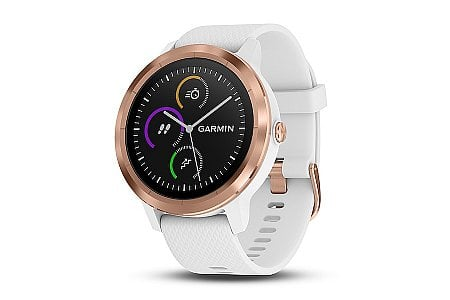 Garmin Vivoactive 3 Premium GPS Watch