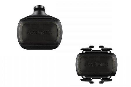 Garmin Bike Speed and Cadence Sensor Bundle
