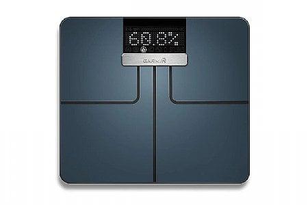 Garmin NHO Index Smart Scale