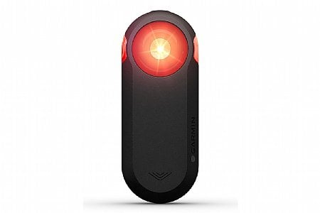 Garmin Varia Radar 2 RTL510 Rear Light