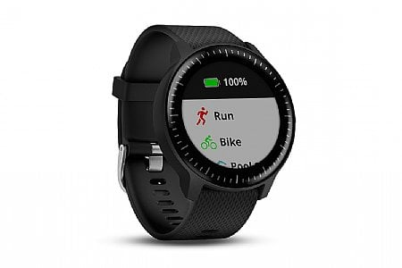 Garmin Vivoactive 3 Music GPS Watch