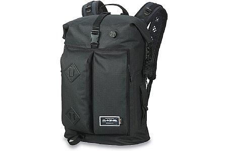 Dakine Cyclone II Dry Pack