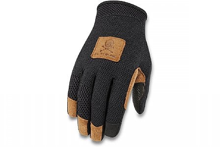 Dakine Mens Covert Glove 2019