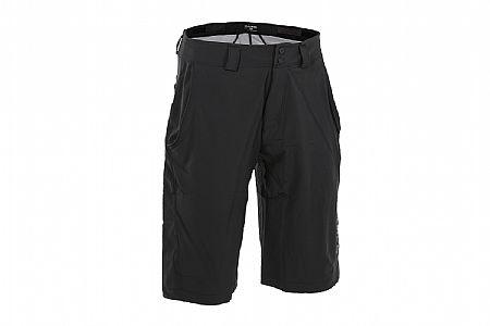 Dakine Mens Pace Shorts