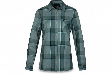 Dakine Womens Canterbury Flannel