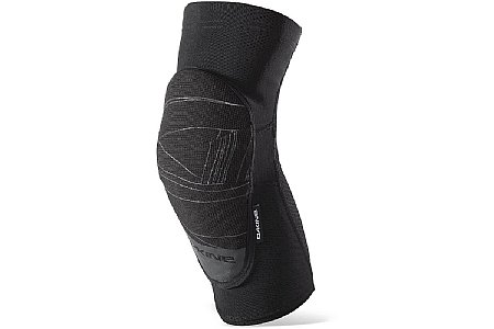 Dakine Slayer Knee Pad