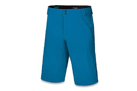 Dakine Mens Syncline Shorts