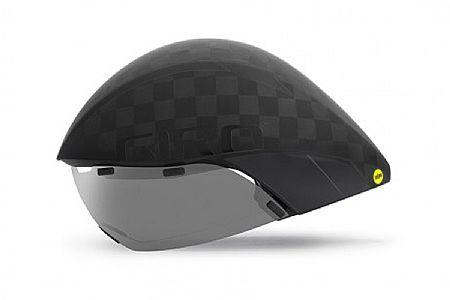 Giro Aerohead Ultimate MIPS Helmet