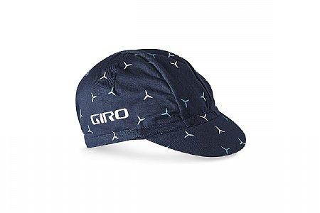 Giro Classic Cotton Cap LTD