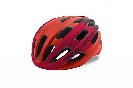 Giro Isode MIPS Recreational Helmet