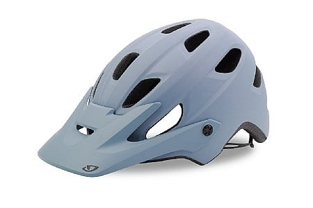 Giro Chronicle MIPS MTB Helmet