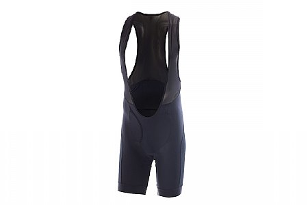 Giro Mens Base Liner Bib Short