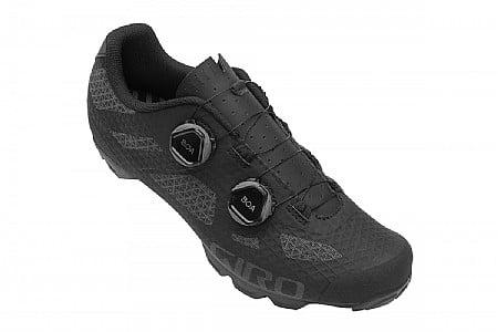Giro Mens Sector MTB Shoe