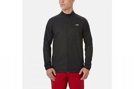 Giro Mens Stow Jacket