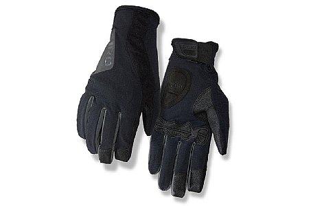 Giro Pivot II Winter Glove