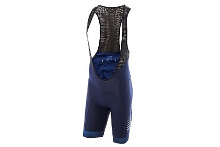 Giro Mens Chrono Expert Bib Shorts