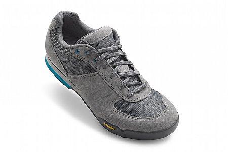 Giro Petra VR Womens MTB Shoe