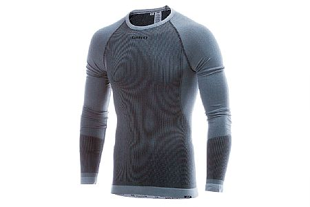 Giro Mens Chrono Long Sleeve Baselayer