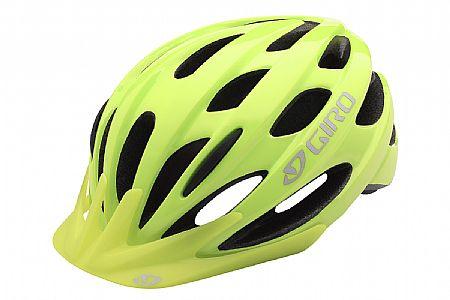 Giro Revel MTB Helmet 2016