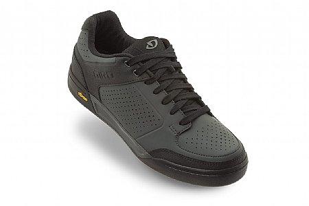 Giro Riddance Flat Pedal Shoe