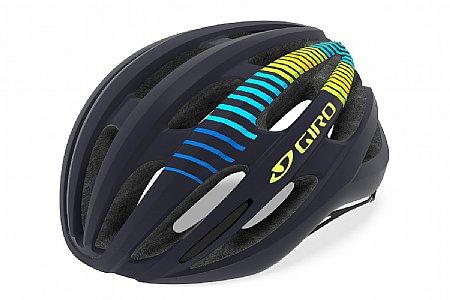Giro Saga MIPS Helmet