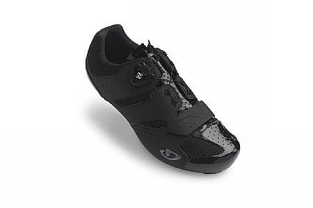 Giro Mens Savix Road Shoe