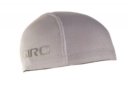 Giro SPF30 UltraLight Skull Cap