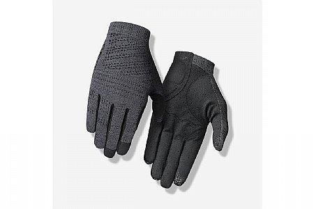 Giro XNetic Trail Glove