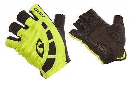Giro 2013 Zero Glove