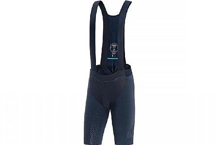 Gore Wear Mens C7 Cancellara Race Bibshorts +