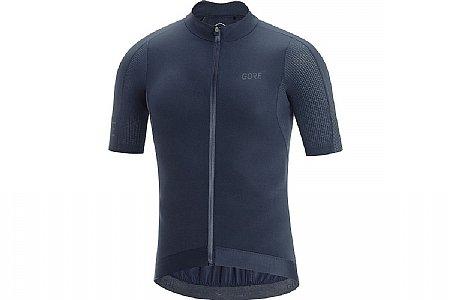 Gore Wear Mens C7 Cancellara Race Jersey