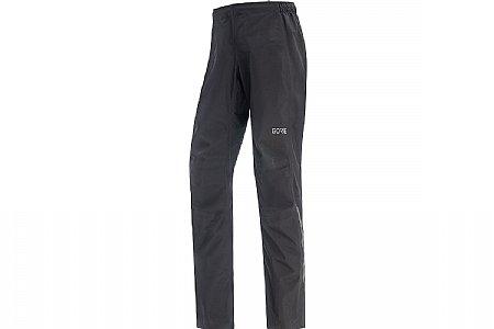 Gore Wear Mens Gore-Tex Paclite Pants