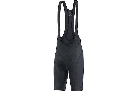 Gore Wear Mens Element Bib Short+