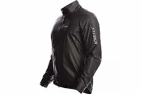 Gore Wear Mens C5 Goretex Shakedry 1985 Jacket