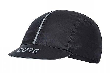 Gore Wear C7 Gore-Tex Shakedry Cap